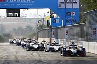 Arabia Saudí estudia cambiar de escenario la carrera de Fórmula E