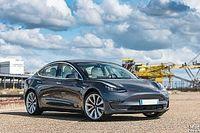 Elon Musk veut que les Tesla deviennent abordables
