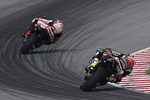 L'Indonesia ha firmato un triennale per ospitare la MotoGP su un semicittadino