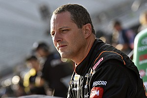 It's official: Johnny Sauter returns to ThorSport Racing for 2019