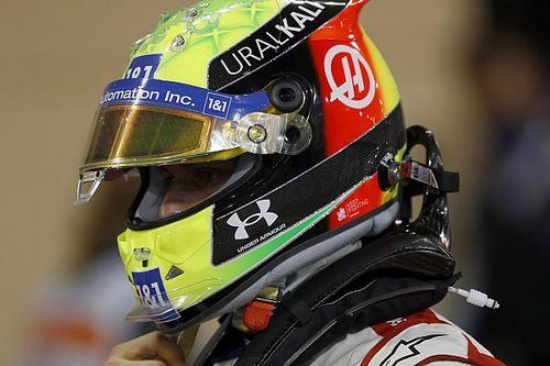 Marko Schumacherről nyilatkozott: A csapattársát kell legyőznie