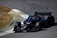 "Haas a Grosjean: ""No podíamos apoyarle para que saliera a matarse"""