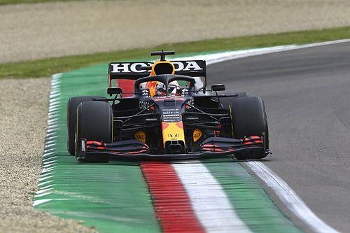 Honda F1 desvela cada detalle del intenso desarrollo de su motor 2021