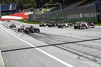 """Hamilton quiere que la F1 sea """"creativa"""" en carreras dobles"""
