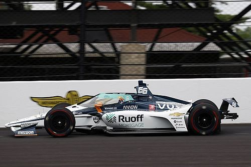 Alonso's crew granted dispensation to work late to repair car
