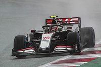 """Magnussen: """"Dokuzuncu veya onuncu olursak Haas, takımı kapatacak"""""""