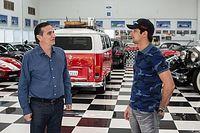 'Nelsão' de volta às pistas? Nelsinho Piquet revela detalhes da chegada de novo time à Stock Car