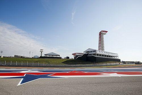 Clasificación de F1 en Austin: a qué hora es hoy y cómo verla