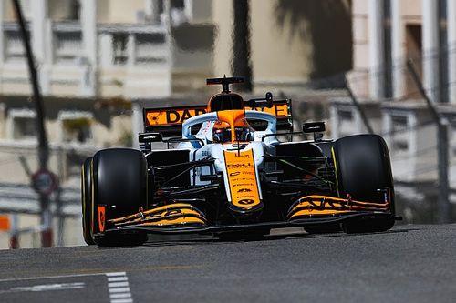 """Seidl: """"La guida di Ricciardo non adatta alla McLaren"""""""