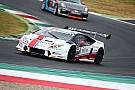 Super GT Cup - GT Cup: Kasai e Desideri trionfano in Gara 2 al Mugello