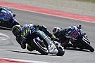 Randy Mamola: Agresivitas hanya bagian dari pertunjukan MotoGP