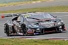 Asian GT Championship winners FFF Racing Team announce Blancpain GT Series Asia entries