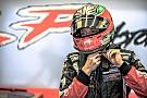 Formula V8 3.5 Fioravanti graduates to F3.5 with RP Motorsport
