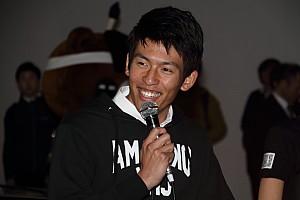 スーパーGT 速報ニュース タイトル狙う中山雄一「RC Fはオールラウンダー。良い戦いができる」