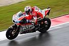 MotoGPマレーシアGP決勝:ドヴィツィオーゾ望み繋ぐ6勝目。マルケス4位