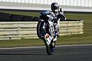 Martin inarrestabile: nona pole stagionale e record della pista a Valencia