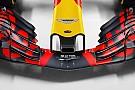 В Aston Martin поддержали планы развития Ф1