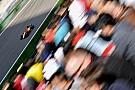 Alonso szerint ne várjanak túl sokat a rajongók a McLarentől Bakuban