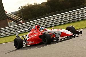 Formula 4 Actualités Le fils de Mick Doohan va faire ses débuts en F4