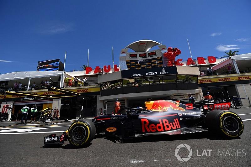 Red Bull: Renault сама підштовхнула нас піти до Honda