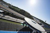 Noms de GP: quatre nouveautés et le retour du GP d'Europe