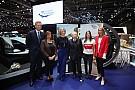 General La FIA lance une sélection pour de jeunes pilotes féminines en Europe