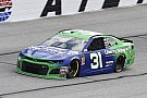 NASCAR Cup Ryan Newman leads final practice at Atlanta