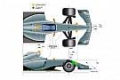 Von Halo verdeckt: F1-Regeln verhindern bessere TV-Bilder