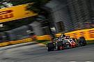 Formule 1 En direct - Suivez le Grand Prix d'Australie