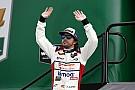 "McLaren defende Alonso: ""Ele sabe no que está se metendo"""