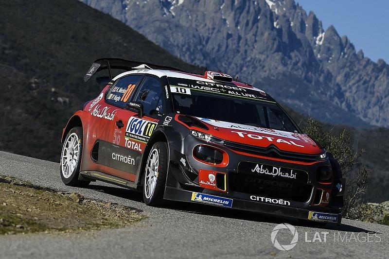 """Todt annuncia: """"Il WRC dovrà adottare motori ibridi, è inevitabile"""""""