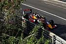 فورمولا 3: تيكتوم يفوز في ماكاو مستفيدًا من حادثة سائقَي الصدارة