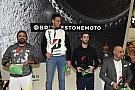 ALTRE MOTO Premiati all'EICMA i vincitori del Bridgestone Challenge 2017