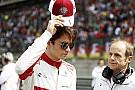 Ketika kampiun GP3 dan F2 kesulitan di Formula 1