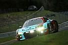 Audi handed last-minute Nurburgring 24h BoP boost