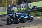 Lamborghini Super Trofeo Lamborghini World Final: Agostini quickest in Pro qualifying