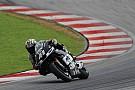 Aprilia must focus on new engine, says Espargaro