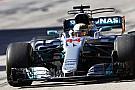 Формула 1 Хэмилтон выиграл в Остине и принес Mercedes Кубок конструкторов