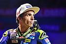 MotoGP Toni Elias va piloter la Suzuki MotoGP à Sepang