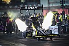 NHRA NHRA superteams shuffle and exchange staff