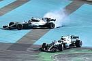 Mercedes, 2018'de yarışmak için 4.6 milyon dolar ödeyecek