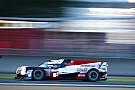 Le Mans Alonso voa na madrugada e Toyota #8 volta à liderança
