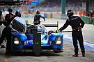 Баттон: Для SMP Racing «Ле-Ман» наступил слишком рано