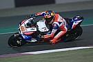 MotoGP Tak spektakuler saat debut, Miller tetap puas