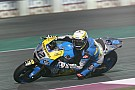MotoGP Tom Lüthi: Startplatz 18 beim MotoGP-Debüt