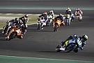 MotoGP MotoGP-Rookies: Morbidelli und Syahrin begeistern in Katar