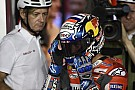 MotoGP Boldog dobogósok: Dovi, Marquez és Rossi is elégedett