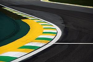 Stop/Go Livefeed A hétvégén jön az utolsó: Abu Dhabi GP