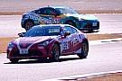 General Duet pembalap TTI siap berlaga di Toyota Gazoo Racing Festival 2017