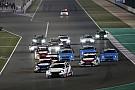 WTCC La FIA précise les détails de la fusion entre WTCC et TCR